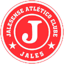 Jalesense A. Clube
